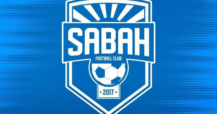 Sabah klubu iki futbolçusunu əfv etdi