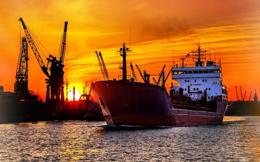 ETSN gəmiçilik fəaliyyəti ilə məşğul olan qurumlarda araşdırma aparıb