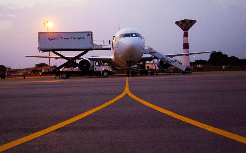 ICAO yeni Aviasiya Təhlükəsizliyi Planı işləyib hazırlayıb