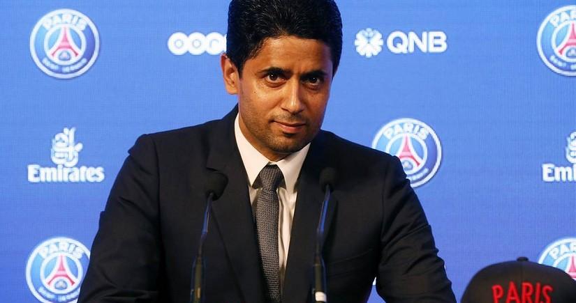 Avropa Klubları Assosiasiyasına yeni rəhbər seçildi