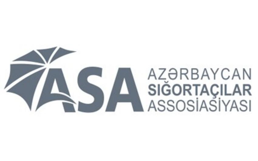 Azərbaycan Sığortaçılar Assosiasiyası daşınmaz əmlakın icbari sığortası ilə bağlı açıqlama yayıb