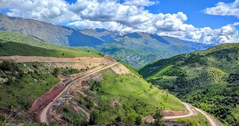 Община: Армения не оставляет попыток осуществить захватнические планы