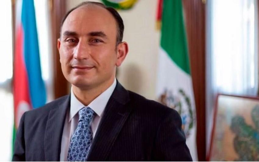 Перуанская пресса написала о вандализме армян в Карабахе