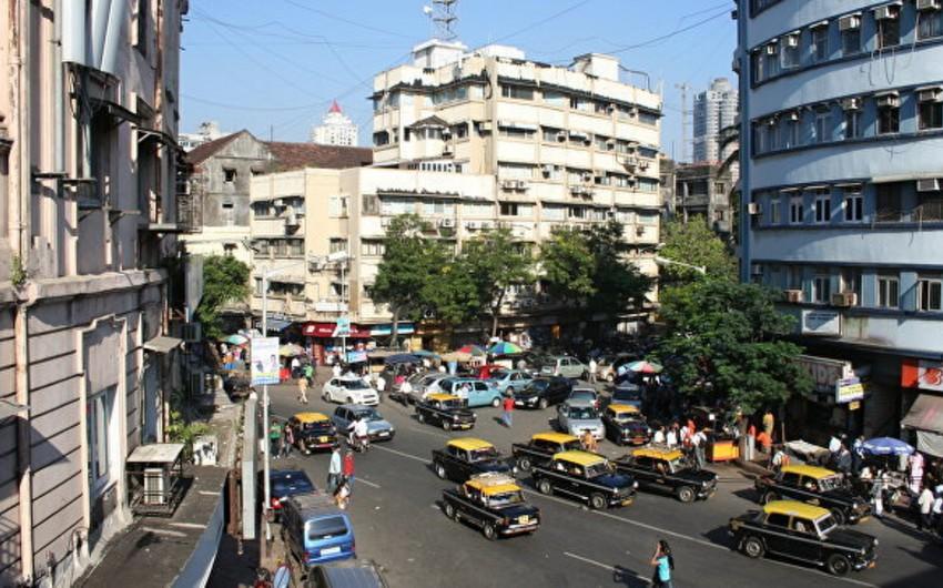 Hindistanda 9 milyondan çox sürücü müddətsiz etiraz tətilinə başlayıb