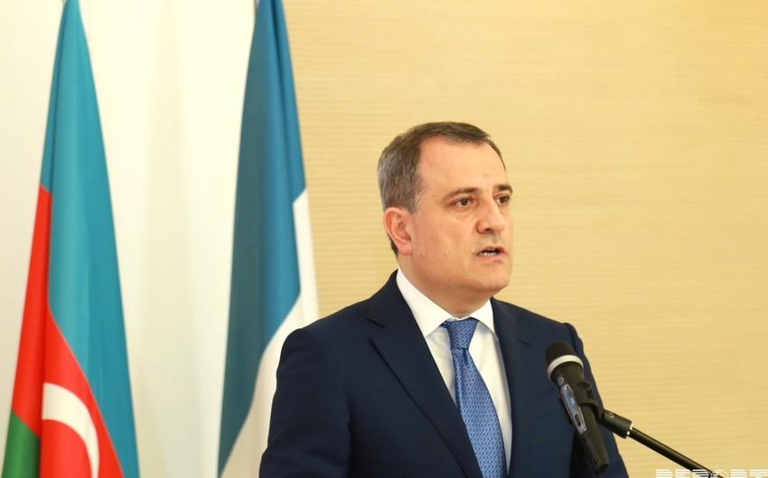 31-ci Beynəlxalq İnformatika Olimpiadasında Azərbaycanı 4 şagird təmsil edəcək