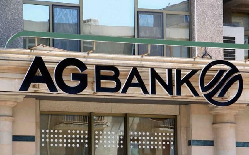 """""""AGBank"""" ötən ili zərərlə başa vurub"""
