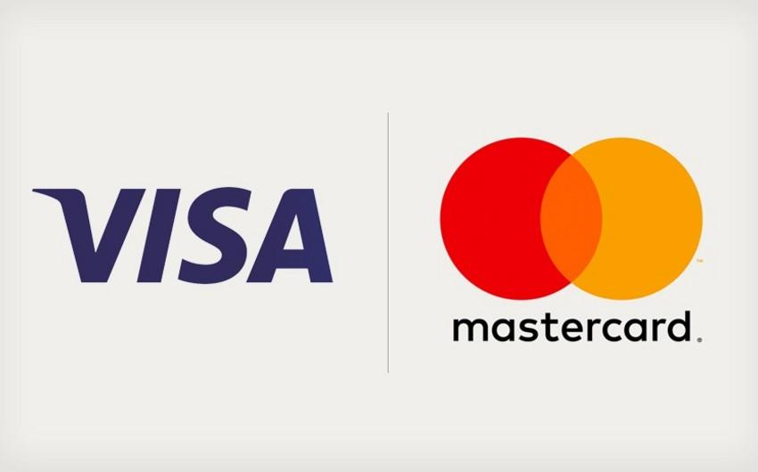 International card organizations impose one more ban on Azerbaijani banks