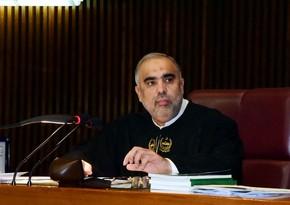 Pakistan parlamentinin Sədri: Ermənistan vəziyyətin daha da gərginləşməməsi üçün hərbi əməliyyatları dayandırmalıdır