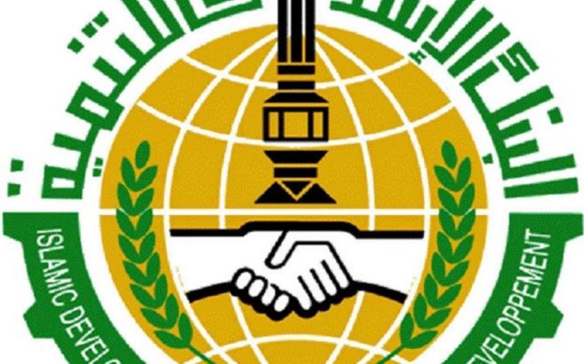 Sabah İslam İnkişaf Bankının missiyası Azərbaycana gəlir