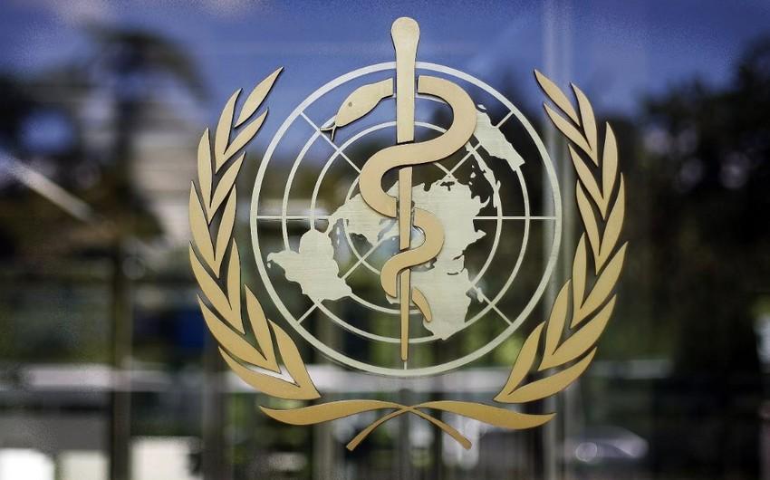 За сутки в мире коронавирусом заразились почти 77 тыс. человек - ОБНОВЛЕНО
