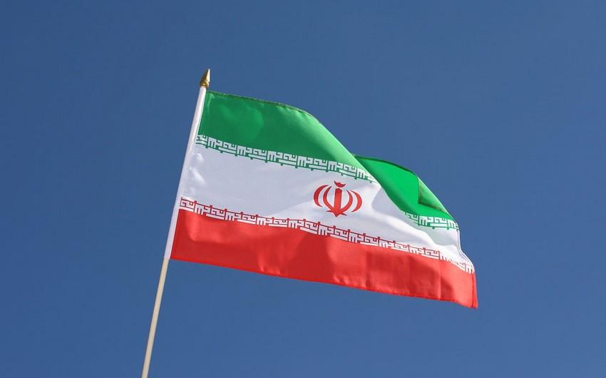 Iran's Deputy Defense Minister arrives in Azerbaijan
