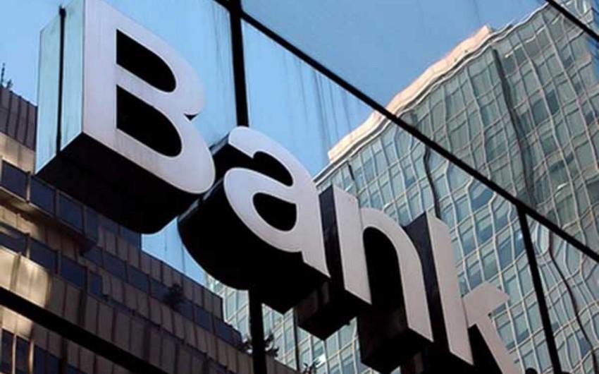 Azərbaycanda bank işçilərinin sayı dekabrda 458 nəfər azalıb