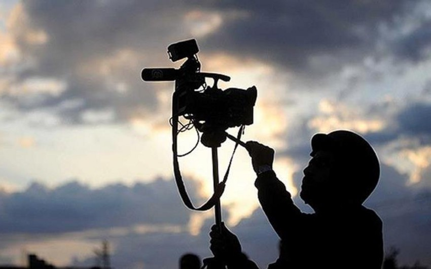 Son 13 ildə İraqda 455 jurnalist öldürülüb