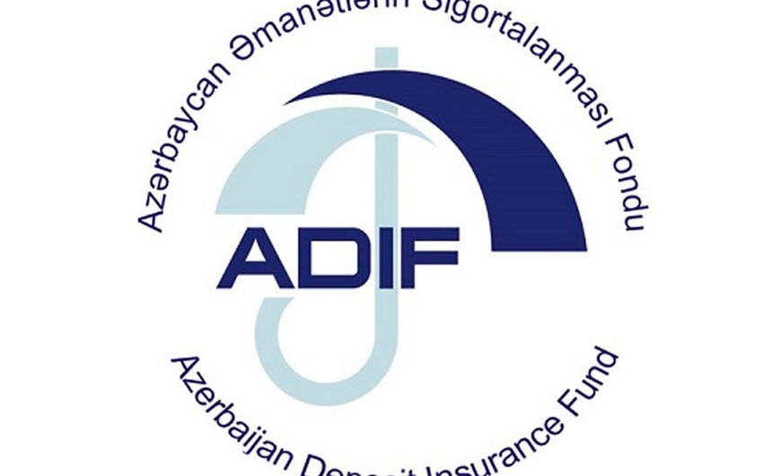 ADIF bağlanmış bankların əmlakını satmağa hazırlaşır