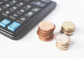 IFC о причинах, препятствующих кредитованию в сельском хозяйстве Азербайджана