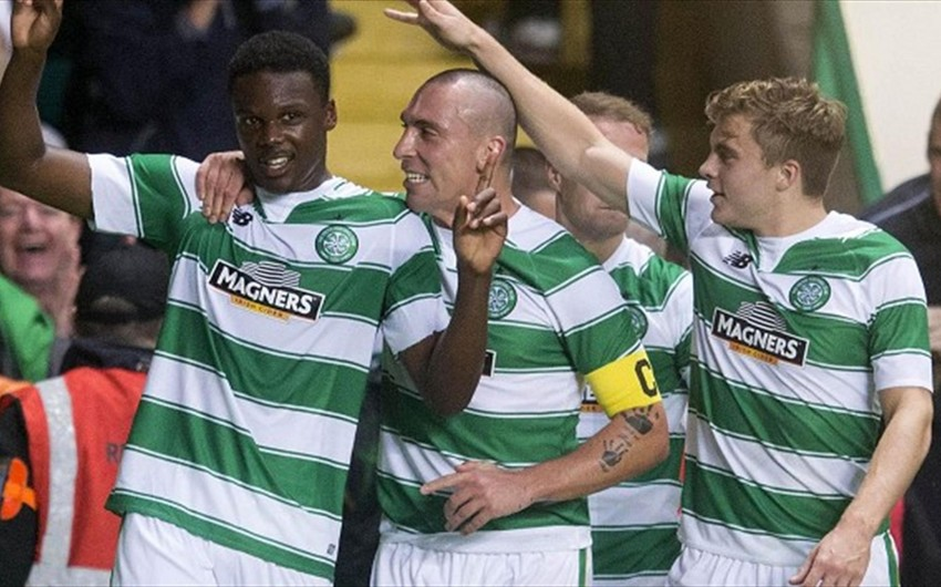 Dedryck Boyata: We still know there are 90 minutes to be played and we know it will be really hard