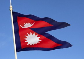 Nepalese president dissolves  lower chamber of parliament