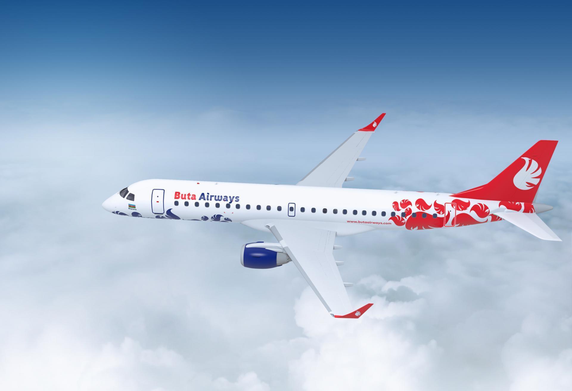 Самолет рейса Баку-Аланья совершил вынужденную посадку в Анкаре