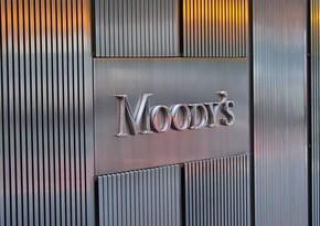 MDB ölkələrinin bank sistemi üçün əsas təhlükələr açıqlandı