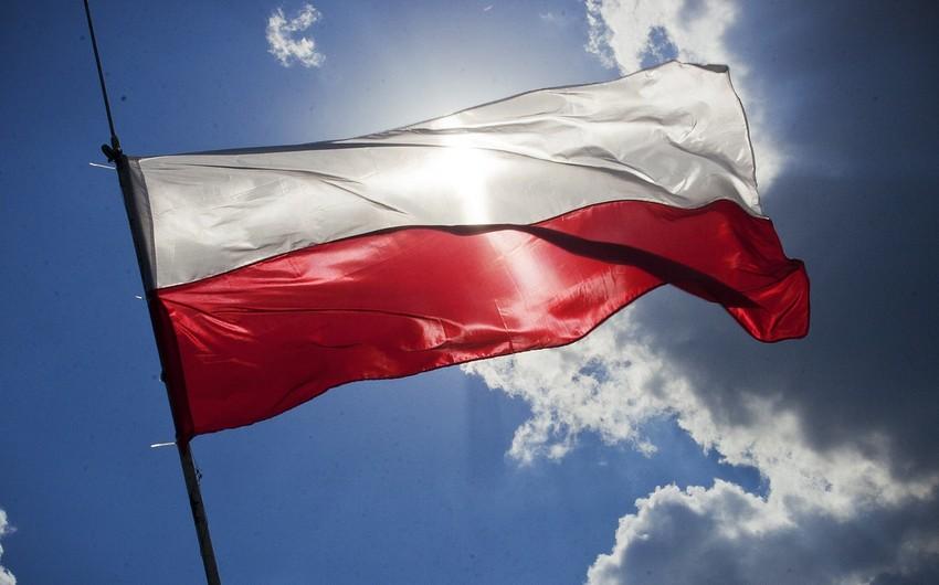 Министр обороны Польши хочет удвоить количество солдат в стране