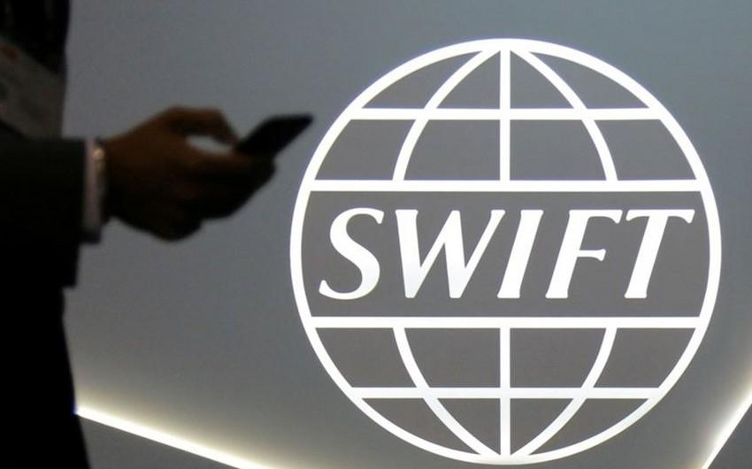 Avropa İttifaqı ABŞ-ı İranın SWIFT sisteminə girişdən məhrum etməməyə razı salmağa çalışır