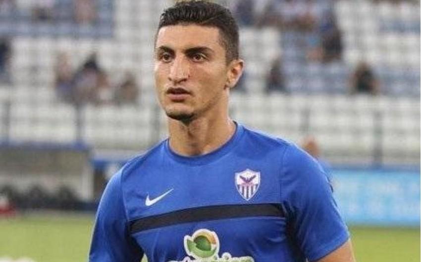 Araz Abdullayev Kipr klubundan ayrılma səbəbini açıqlayıb - MÜSAHİBƏ