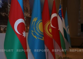 Istanbul hosts ad hoc meeting of Turkic Council FMs to discuss Afghanistan