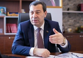 Head of Working Group: Armenian lobby strikes the biggest blow for US interests in the region