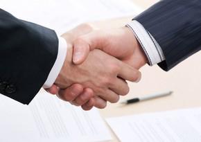 Фонд развития предпринимательства сотрудничает с 40 кредитными организациями