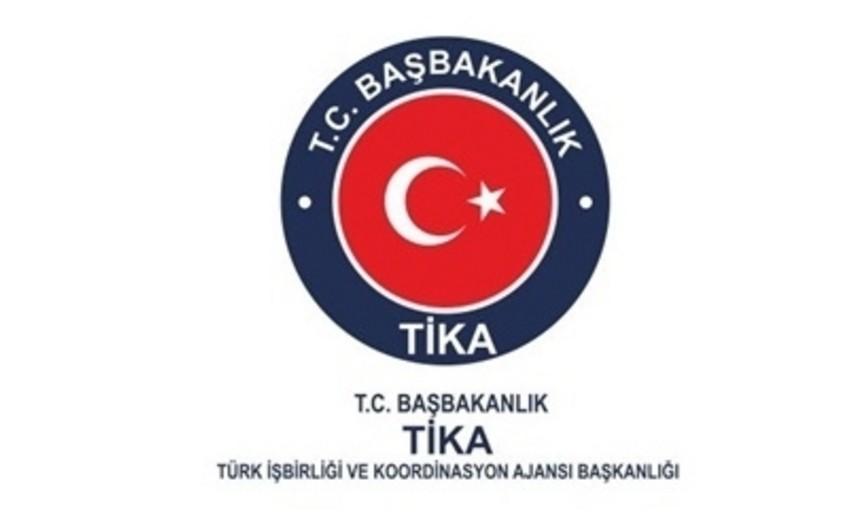 Türkiyə Azərbaycanda kənd təsərrüfatına dair strateji layihə həyata keçirəcək