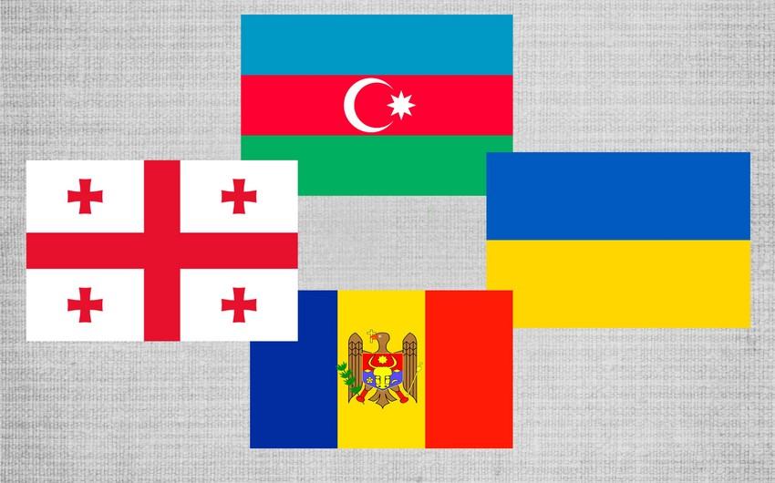 ГУАМ выразил обеспокоенность по поводу неразрешенных конфликтов на территориях стран организации