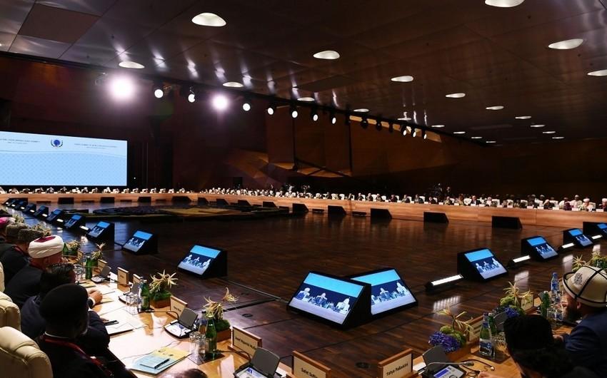 Бакинская епархия: Азербайджан - образец мирного сосуществования религий