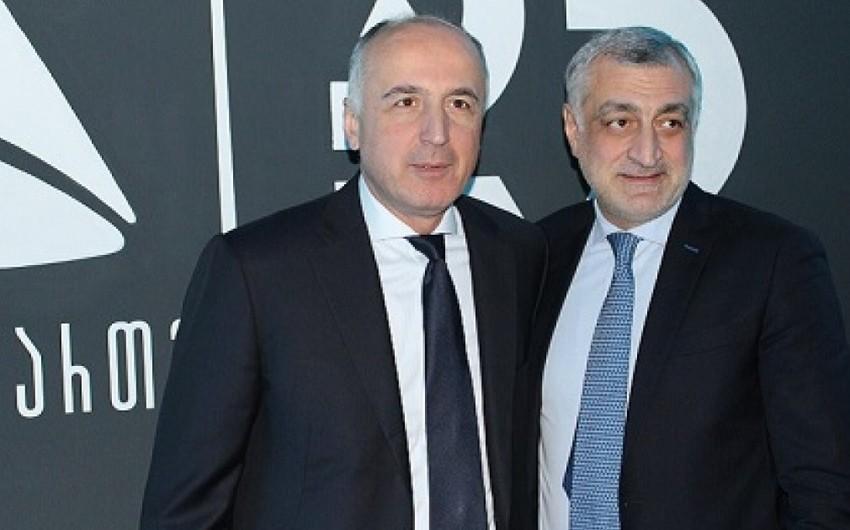 Gürcüstanda bank təsisçiləri 16 mln. dollardan çox pulun yuyulmasında ittiham olunurlar