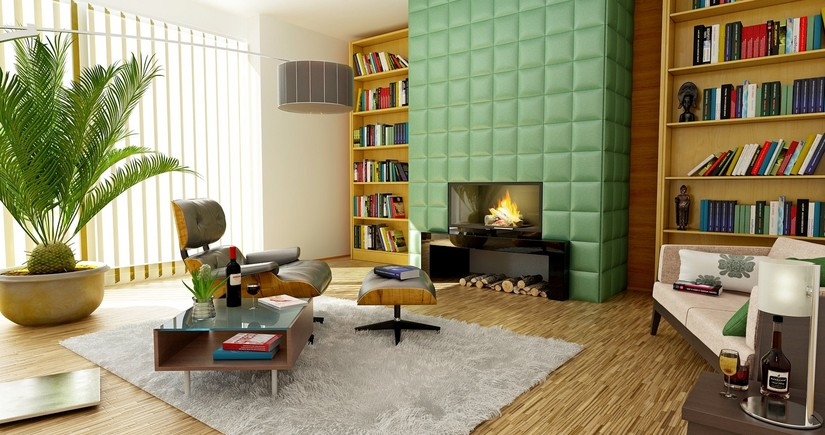 Azerbaijani citizens increase house-buying in Turkey