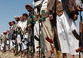 Al-Kaida liderlərindən biri zərərsizləşdirilib