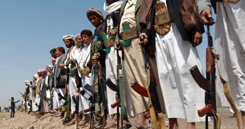 В Афганистане ликвидировали одного из главарей Аль-Каиды