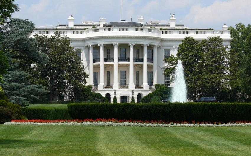 White House narrows suspects in Russia bounties leak investigation