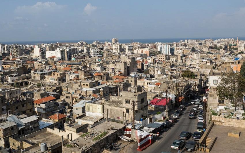 Aralıq dənizi sahillərində 335 miqrant xilas edilib