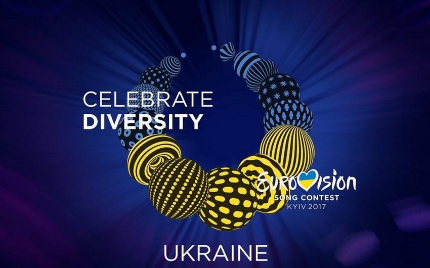 Eurovision-2017 üçün bütün biletlər satılıb