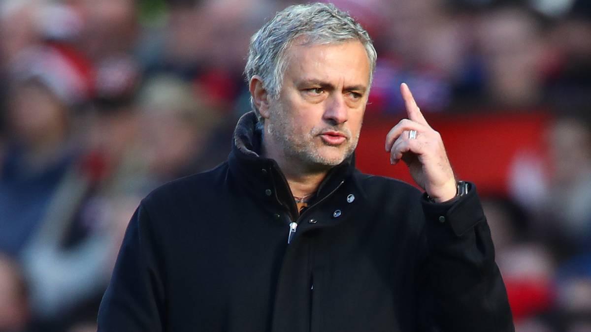 Bavariya Joze Mourinyo ilə danışıqlar aparır