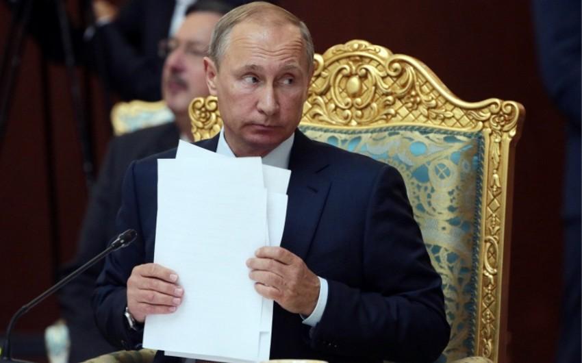 Rusiya Belarusda hərbi baza yaradır