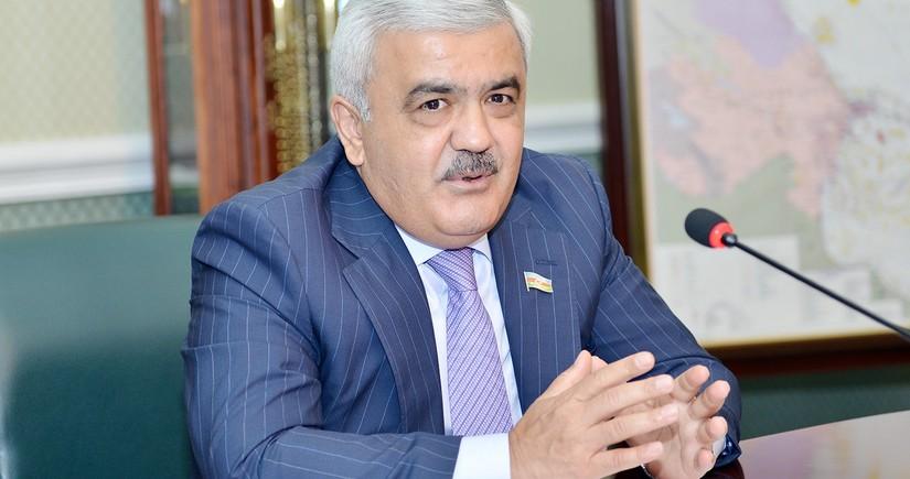 SOCAR prezidenti: Gürcüstanda azərbaycanlıların sosial rifahının yüksəldilməsi əsas vəzifələrimizdəndir