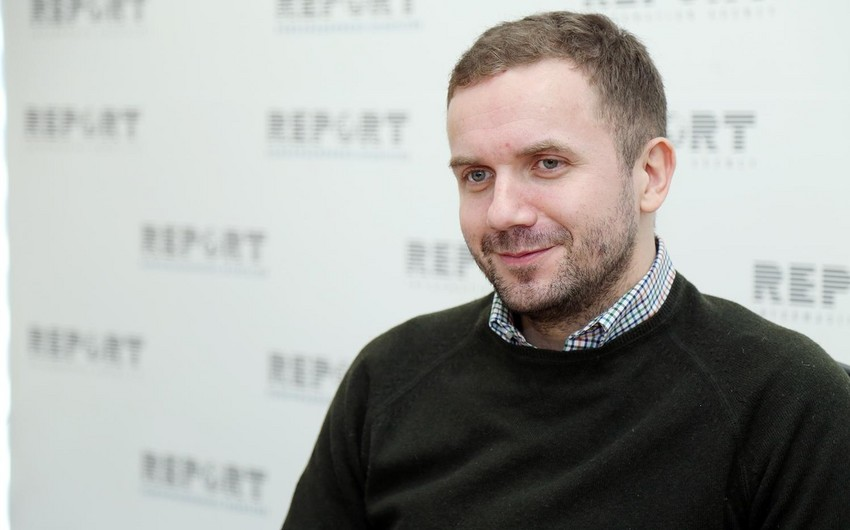 """Politoloq: """"Moskva görüşündə liderlərin əsas vəzifəsi qarşılıqlı faydalı mövqe tapmaqdır"""""""