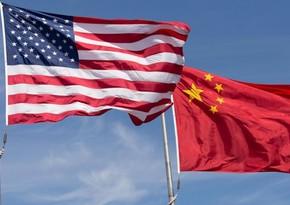 В Белом доме пригрозили Китаю изоляцией