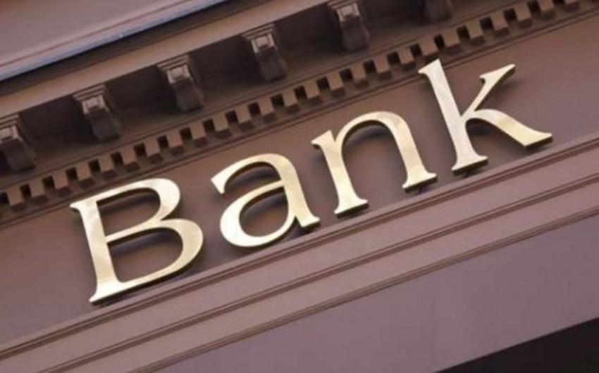 UK checks bank accounts of 26 Turkish businessmen