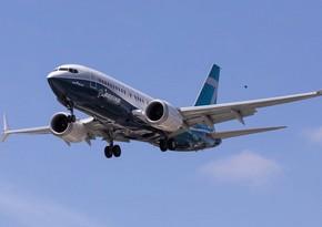 Европейское агентство по авиабезопасности одобрило полеты Boeing 737 MAX