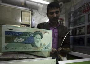 İran tüməni yenidən ucuzlaşır