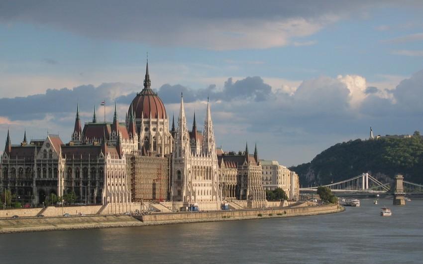 Macarıstanda emal üzrə konfrans keçiriləcək