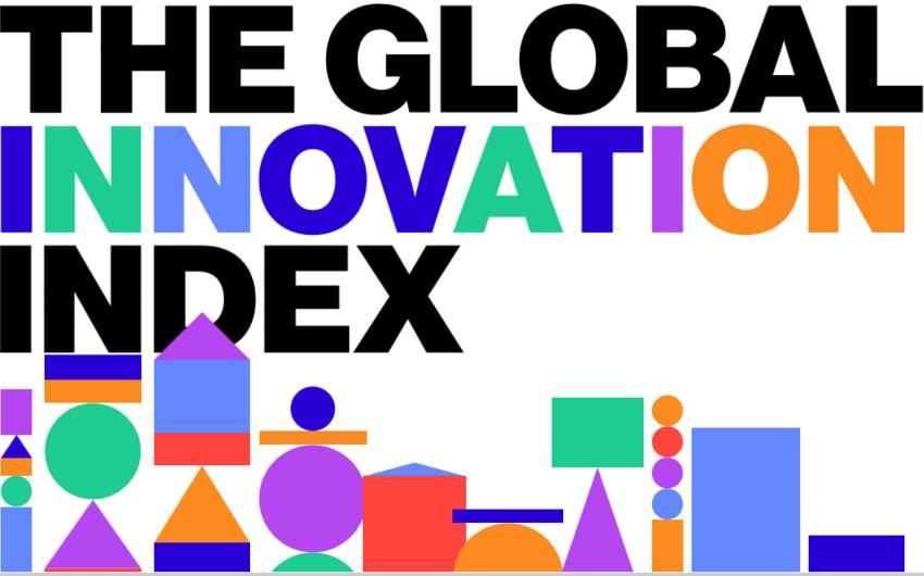 Azərbaycan Global Innovation Index 2016da 85-ci yeri tutub