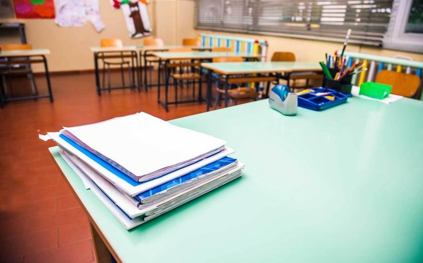 Дочь экс-министра образования Азербайджана учредила образовательный комплекс